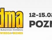 BUDMA-2019 horizontal po edycji