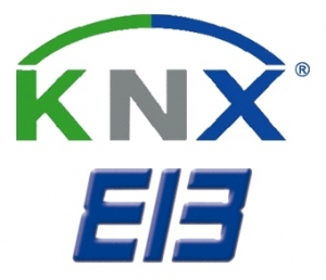 KNX-EIB