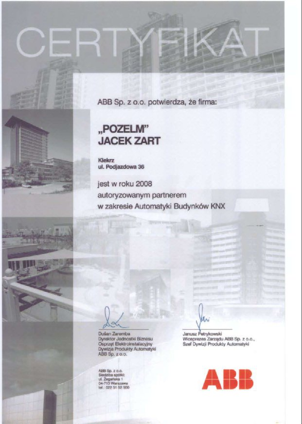abb_certyfikat_jacek_zart