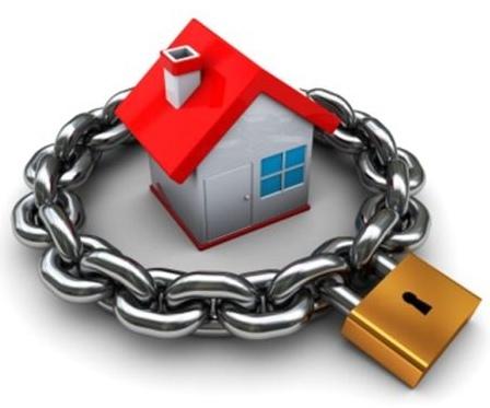 bezpieczny_dom