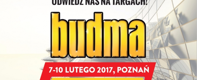 button_budma_2017_pl