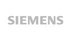 Siemens Polska