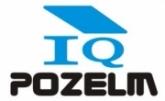 Inteligentne domy – Pozelm Logo