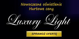 luxury-light