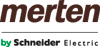 merten_logo