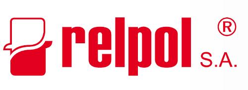 relpol_logo