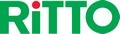 ritto_logo