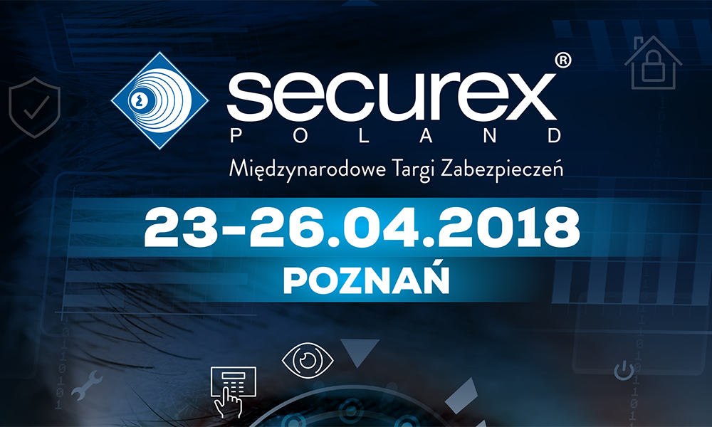 securex_205x285_druk