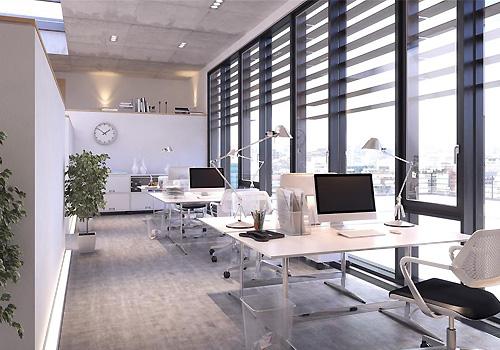smart-buildings-06