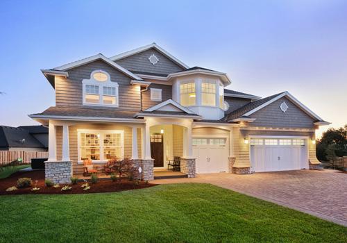 smart-home-02