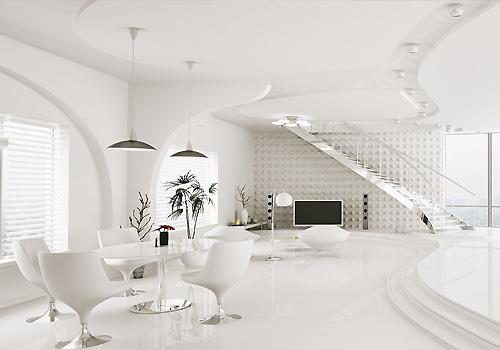 smart-home-04